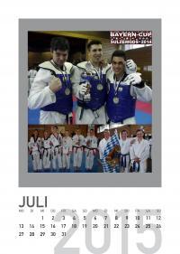 KN-Kalender-2015-7-jul