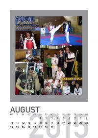 KN-Kalender-2015-8-aug