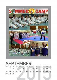 KN-Kalender-2015-9-sep