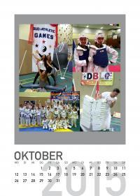KN-Kalender-2015-10-okt