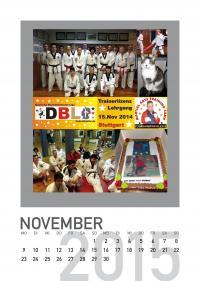 KN-Kalender-2015-11-nov