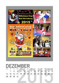 KN-Kalender-2015-12-dez