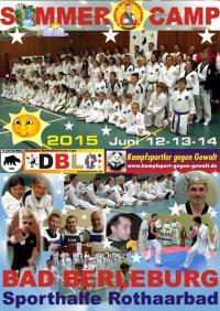 Sommercamp-2015-0
