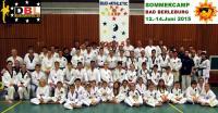 Sommercamp-2015-1