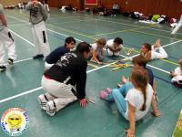 Sommercamp-2015-18