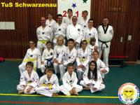 Sommercamp-2015-23