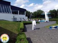 Sommercamp-2015-40