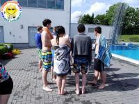 Sommercamp-2015-41