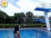 Sommercamp-2015-42