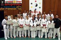 Sommercamp-2015-66