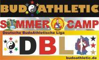 Sommercamp-2015-80