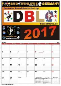dbl-wandkalender-2017