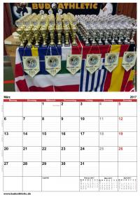 dbl-wandkalender-2017_02