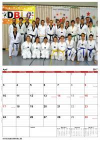 dbl-wandkalender-2017_03