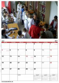 dbl-wandkalender-2017_05