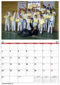 dbl-wandkalender-2017_06