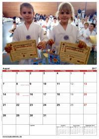 dbl-wandkalender-2017_07