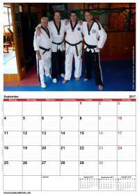 dbl-wandkalender-2017_08