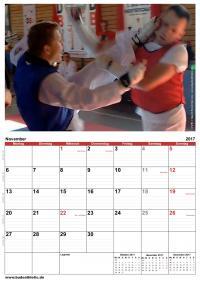 dbl-wandkalender-2017_10