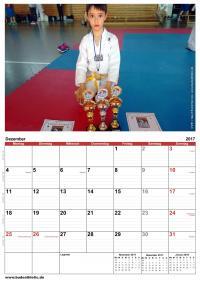 dbl-wandkalender-2017_11