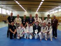socamp2012-44