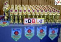 dblc25032017-2