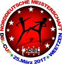 dblc25032017-28