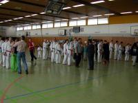 socamp2012-53