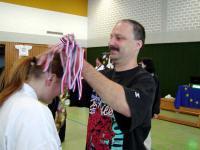 socamp2012-55