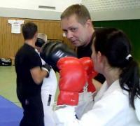 socamp2012-68