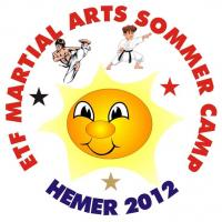 medaille-sommercamp-2012