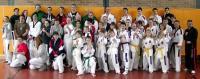 Training Camp Bad Berleburg 31.03.2012-3