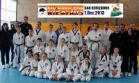 nikolaus-2013-1