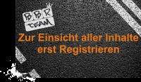 Galerie_erst_Registrieren