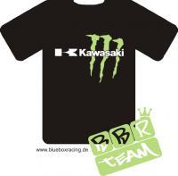 Kawasaki_Monster_weiss_gruen