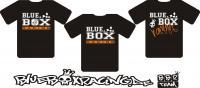 BBR_kollektion_2012_weiss_orange