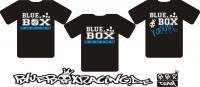 BBR_kollektion_2012_weiss_blau