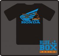 Honda_HRC