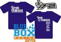 #72_Yamaha