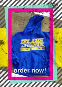 blueboxracing_new_pulli