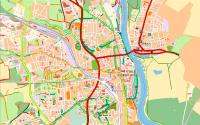 Frankfurt_Oder_mit_Multipolygonen_vom_2013-10-07