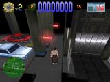 die-hard-trilogy-screenshot-004[1].png