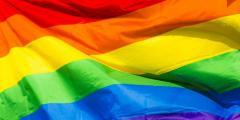 PrideFlag_Fotolia-696x348.jpg