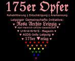 175er-opfer-logo-m.jpg