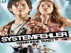 Systemfehler Augsburg CSD 2013.jpg