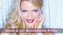 GinaStockholm2013.jpg