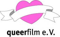 queerfilmlogo_rosa2017.jpg