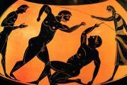 Alte griechische Vase.jpg