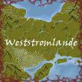Hauptverbreitungsgebiet in den Weststromlanden