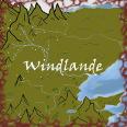 Sommernomaden in den Windlanden